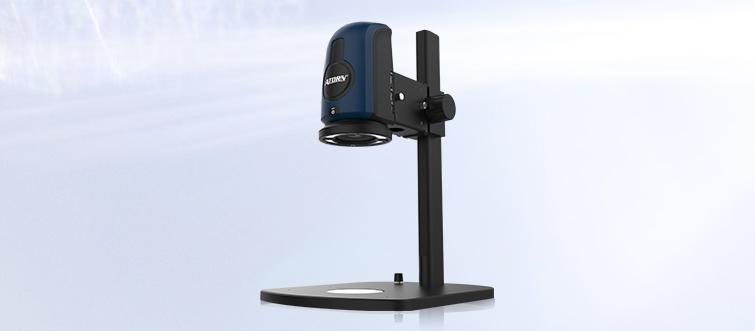 1521-B1:/Diverses/Neuheiten/Digital-Mikroskop_Grafik.jpg
